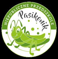Przedszkole Pasikonik - Olsztyn